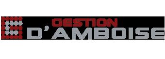 Gestion d'Amboise